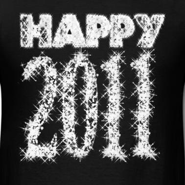 Happy-new-year-2011-sparkling_design